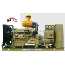 37.5 кВА Дойц дизельный двигатель Электрический генератор (GF30)