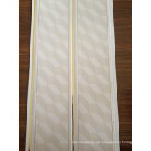 Laminiertes PVC-Wandpaneel