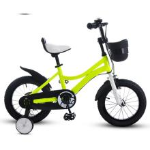 OEM 14 inch children bicycles with cheap price