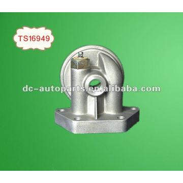 383 casting pump parts & Die Cast Aluminum