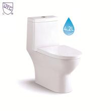 Foshan sanitaires américaine de style toilettes