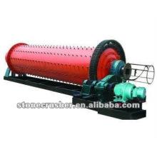 Hochleistungs-Steinfräsmaschine