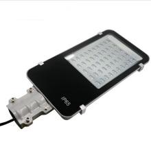 le réverbère mené 40W AC85-265V IP65 a mené la lumière de route de rue