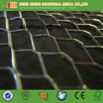 2.5lb/Yard 27 x96  Galvanized Expanded Metal Lath Sheet
