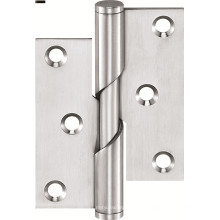 Door Hardware Single Action Spring Hinge