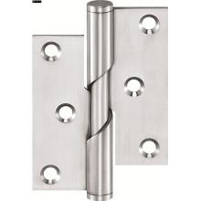 Hardware da porta dobradiça da mola da ação única