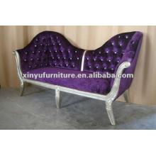 Liebes Sitz Sofa A20043