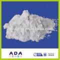 Poudre d'hydroxyde d'aluminium fin