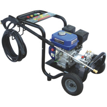 Gasoline High Pressure Washer (QH-135)