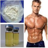 Testosterone Decanoate (Steroids)