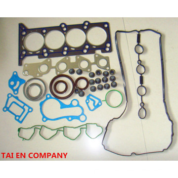 Auto Engine Gasket Repair Bag for New Sail 1.4
