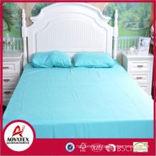 Venda direta da fábrica de alta qualidade e conjuntos de cachecol baratos e Match With Pillowslip