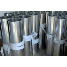 High Intensity Scratch Resistant Aluminum Coil