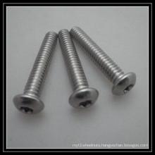 Torx Screws (M2-M24)