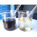 Aminoácidos Líquidos Líquidos Orgânicos Líquidos Aminoácidos