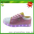 New Design APP Control LED Shoes