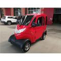 Huajiang voiture de tourisme à mobilité électrique à 4 roues bon marché à vendre