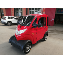 2018 60V 1000kw Mini Electric Car with Battery