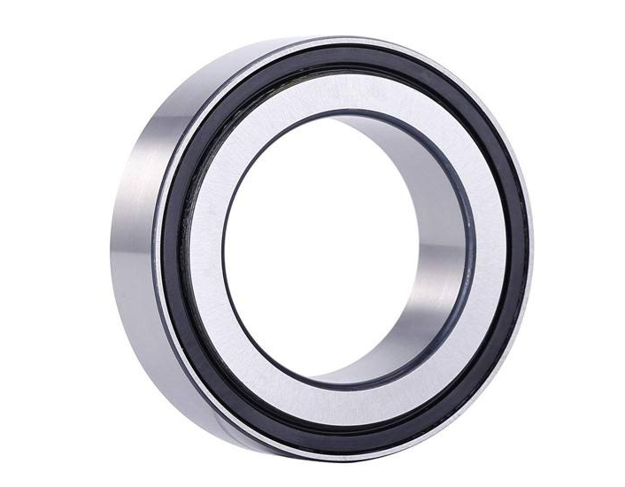 Ceramic Ball Bearings
