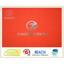 100% Cotton Satin Style Fire Retardant, Anti-Static Funcational Fabric (ZCFF013)