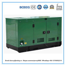 30kw Electric Generator with Yangdong Engine Y4105D