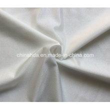 Spandex Stretch Jersey Tecido Underwear (HD2406053)