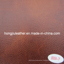 Luxury Star Hotel President Bedroom Furniture Leather (800#)