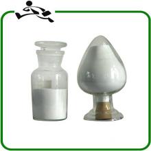 Lithium Carbonate - CAS No.: 554-13-2
