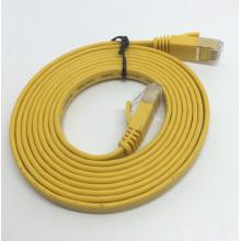 Outdoor wasserdichte Katze 5e FTP Kabel