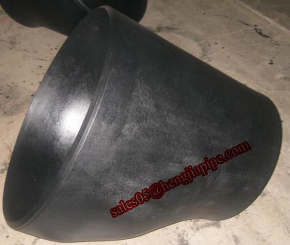 butt-weld-reducer