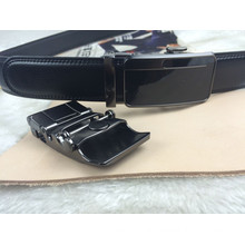High Quality Leather Belts for Men (RF-160607)