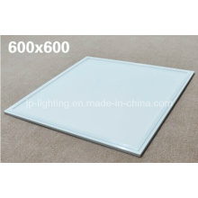 IP54 Square Panel Light (JPPBC5942)
