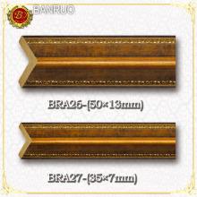 Формование PS (BRA26-7, BRA27-7) для домашнего декора