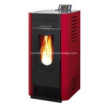 Wood Burning Fireplaces Zero Clearance