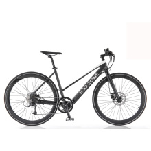 27.5 inch alloy samsung lithium battery electric bicycle