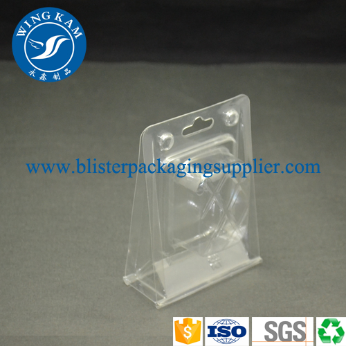 plastic clamshell card (42)