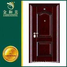 steel doors, main door designs