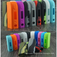 Colorful Sx Mini Silicone Case Kbox Silicone Case Wholesales Price