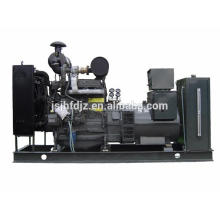 China factory supplier!32kw air cooled diesel Generator with Deutz engine