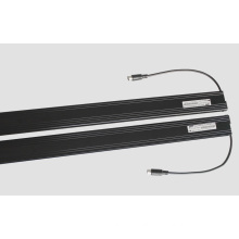 Sft Elevator Light Curtain (SFT-625)