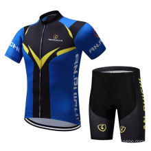 Summer Breathable Super light Bike Shirts,Cycling Jersey/