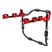 Senaste Disigned Bike Carrier