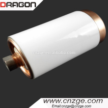 12КВ 1250А вакуумной камеры для наружного выключателя 207А