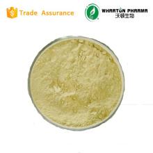 сырье Amfonelic кислоты с справедливой цене