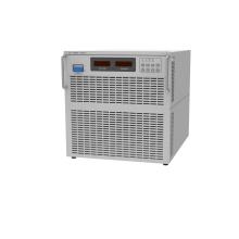 Fuente de alimentación del horno de calentamiento de 50V 400A