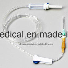 Injecting Competitive Price Medical Instrument