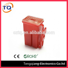 12V mini umi thermal fuse with standard carton box packaging