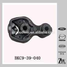 Montagem do motor de alta qualidade BKC9-39-040 para Mazda CX7