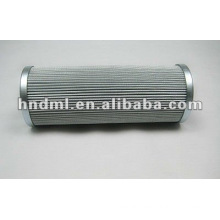 The replacement for HY-PRO Rolling mill hydraulic filters element HP27L8-3MB Hydraulic return oil filter element