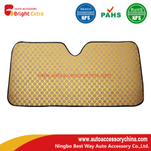 Windshield Sun Shade For Vehicle